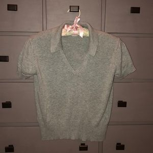 French Connection women's sweater